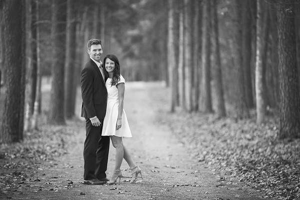 004_Josh+MaryAlice_EngagementBW