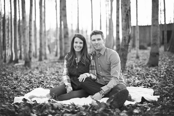 027_Josh+MaryAlice_EngagementBW