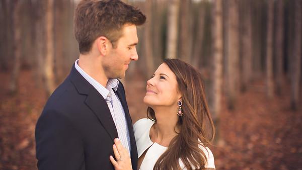 018_Josh+MaryAlice_Engagement
