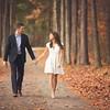 008_Josh+MaryAlice_Engagement