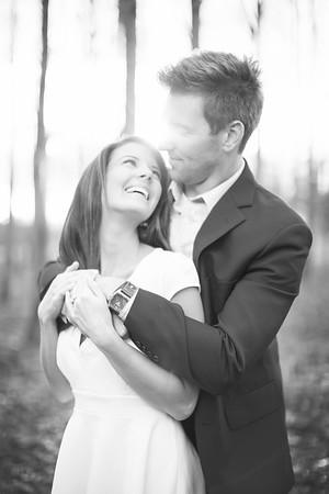 020_Josh+MaryAlice_EngagementBW