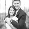 019_Josh+MaryAlice_EngagementBW