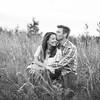 078_Josh+MaryAlice_EngagementBW