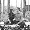028_Josh+MaryAlice_EngagementBW