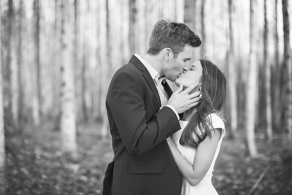 015_Josh+MaryAlice_EngagementBW