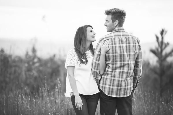 064_Josh+MaryAlice_EngagementBW
