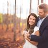 022_Josh+MaryAlice_Engagement