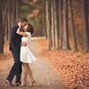 010_Josh+MaryAlice_Engagement