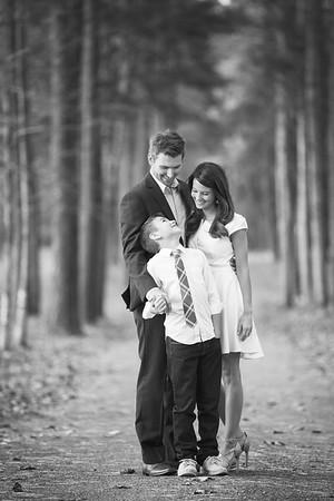 006_Josh+MaryAlice_EngagementBW