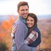 049_Josh+MaryAlice_Engagement