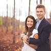 023_Josh+MaryAlice_Engagement