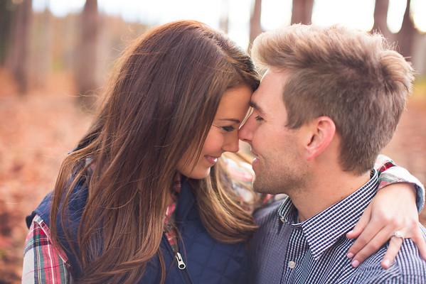 037_Josh+MaryAlice_Engagement