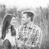 074_Josh+MaryAlice_EngagementBW