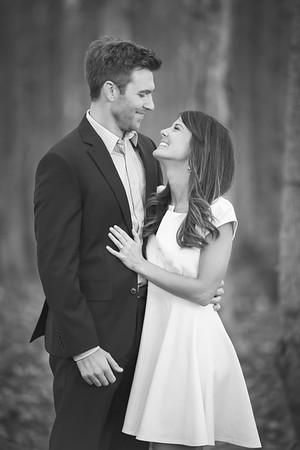 013_Josh+MaryAlice_EngagementBW