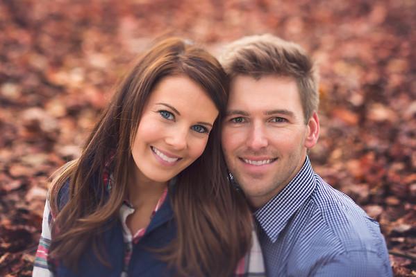 035_Josh+MaryAlice_Engagement