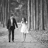 007_Josh+MaryAlice_EngagementBW