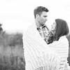 055_Josh+MaryAlice_EngagementBW