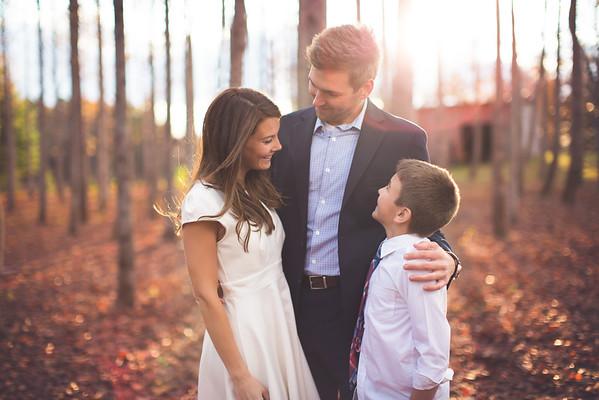 025_Josh+MaryAlice_Engagement