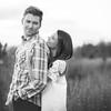 083_Josh+MaryAlice_EngagementBW