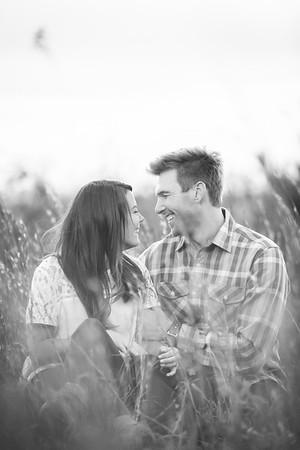 071_Josh+MaryAlice_EngagementBW