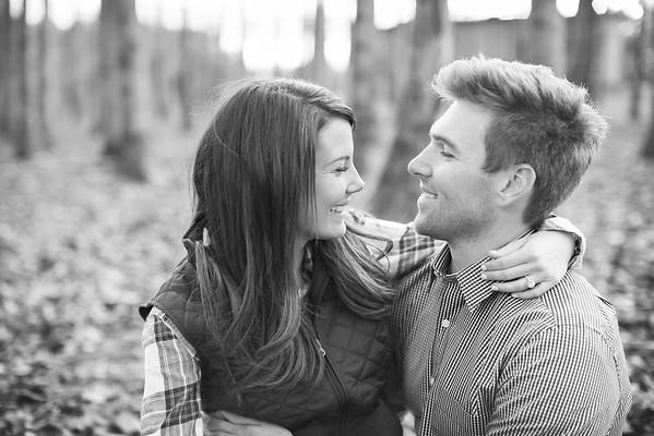 036_Josh+MaryAlice_EngagementBW