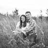 077_Josh+MaryAlice_EngagementBW