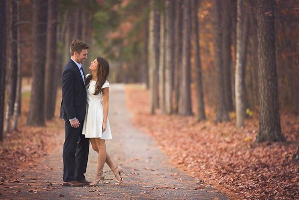003_Josh+MaryAlice_Engagement