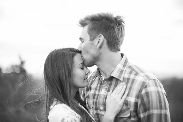 061_Josh+MaryAlice_EngagementBW