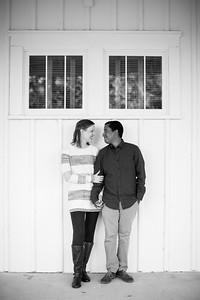008_Josh+Rachel_EnagementBW