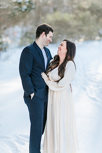 4_Joshua+Caitlin_Engagement