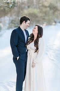 3_Joshua+Caitlin_Engagement