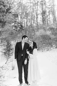 7_Joshua+Caitlin_EngagementBW