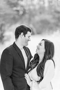 5_Joshua+Caitlin_EngagementBW