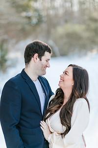 5_Joshua+Caitlin_Engagement
