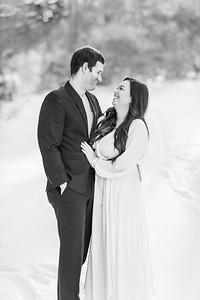 4_Joshua+Caitlin_EngagementBW