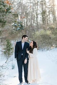7_Joshua+Caitlin_Engagement