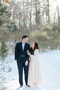 8_Joshua+Caitlin_Engagement