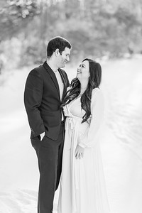 1_Joshua+Caitlin_EngagementBW