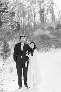 6_Joshua+Caitlin_EngagementBW