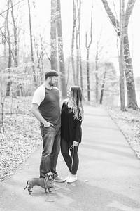 2_Justin+Sarah_EngagementBW