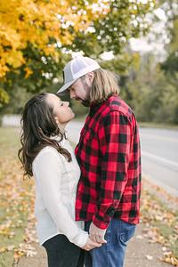 6_Kevin+Michelle_Engagement