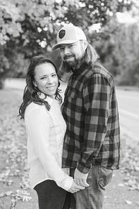7_Kevin+Michelle_EngagementBW