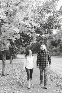 9_Kevin+Michelle_EngagementBW