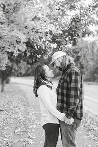 5_Kevin+Michelle_EngagementBW