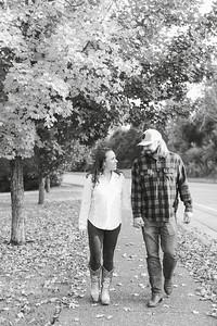 10_Kevin+Michelle_EngagementBW