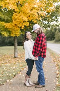 3_Kevin+Michelle_Engagement