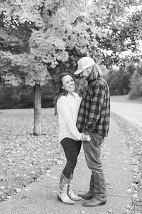 3_Kevin+Michelle_EngagementBW