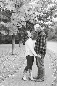 1_Kevin+Michelle_EngagementBW