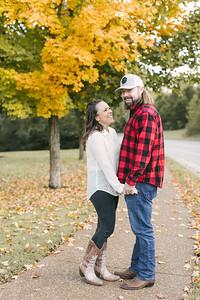 2_Kevin+Michelle_Engagement