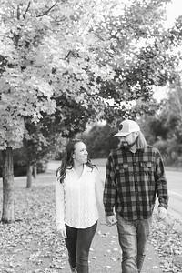 11_Kevin+Michelle_EngagementBW